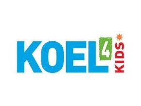 Koel logo