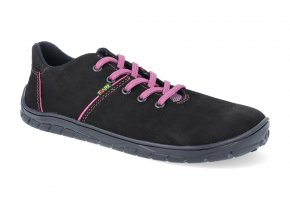 barefoot tenisky s membranou fare bare b5716221 2