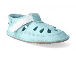baby bare shoes io acqua 3