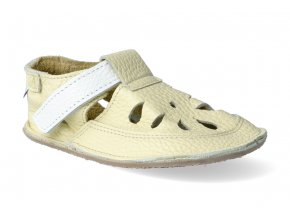 baby bare shoes io canary 2