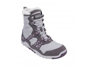 Barefoot zimní obuv Xero shoes - Alpine W Frost