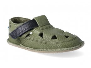 baby bare shoes io bosco 2