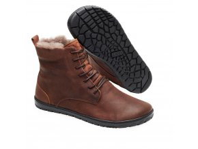 quintic winter velours brown waterproof quintic winter velours brownafaOQFOuVSLzL 600x600@2x