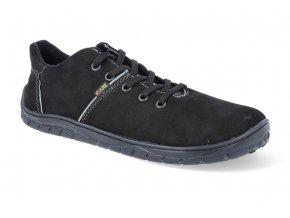 barefoot tenisky s membranou fare bare b5716222 B5716222 4