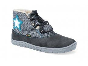 barefoot zimni obuv s membranou fare bare b5543261 B5543261 4