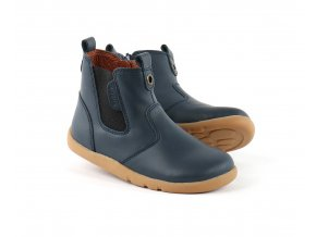 dyn 620807 navy outback