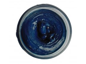 SEAX Shoe cream - Blue 50 ml 37