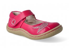 livie and luca pio pio hot pink 2