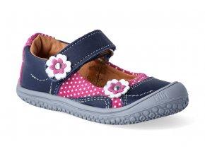 filii barefoot ballerina ocean pink flower m 2