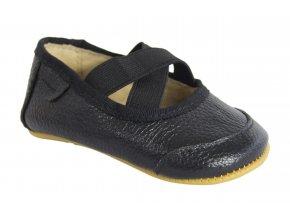a0efb3d1954 Sandály a balerínky - bosonožka