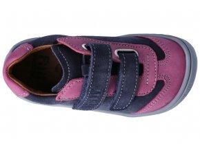 Filii barefoot - Leguan Ocean/Pink W