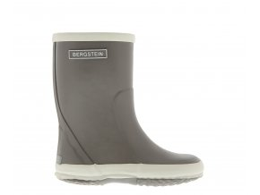 BN Rainboot 262 taupe 01