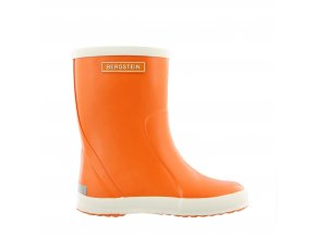 BN Rainboot 849 orange 01