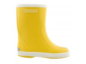 BN Rainboot 85 yellow 01