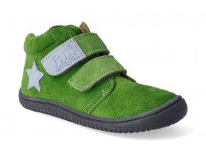 kotnikova obuv filii barefoot chameleon apple m 3