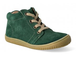 filii barefoot gecko laces forest w 3