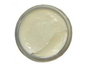 Péče o obuv Seax - Krém Neutral 01 50 ml