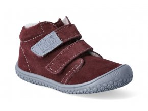 filii barefoot wooly berry m 3