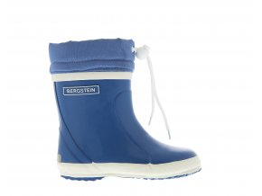 BN Winterboot 920 jeans 01