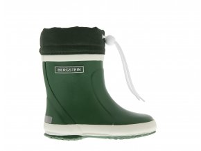 BN Winterboot 524 forest 01