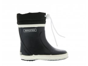 BN Winterboot 979 black 01
