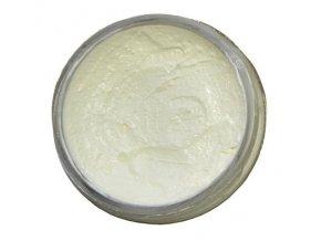 Péče o obuv Seax - Krém White 50 ml 03
