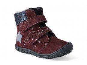 filii barefoot himalaya tex wool berry 3