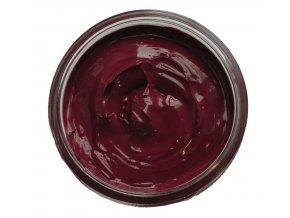 Péče o obuv Seax - Krém Bordeaux 50 ml