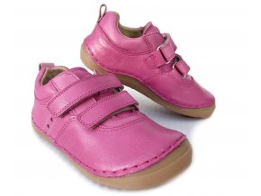 Froddo Flexible Sneakers Fuchsia