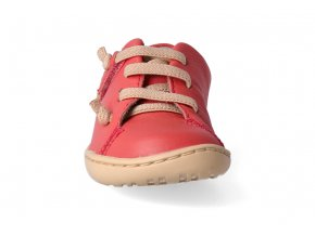 camper peu cami firstwalkers sella cheeks 3
