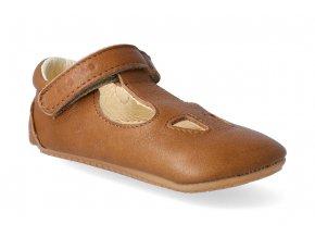 froddo prewalkers sandalky cognac 2