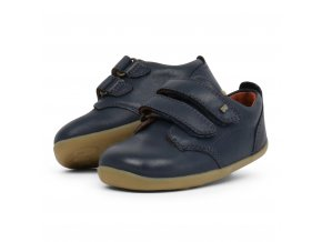 bobux port navy 727706
