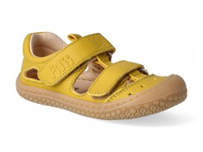 filii barefoot bio kaiman lemon m 3