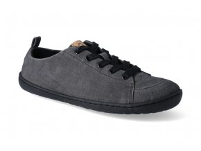 mukishoes low cut obsidian 2