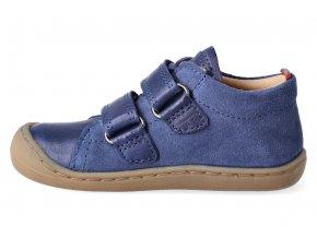 0a00e4154aa10 Bosonožka - zdravá barefoot a minimalistická obuv pro děti, barefoot ...