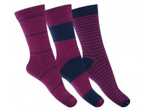 880101 573 dark plum stripes