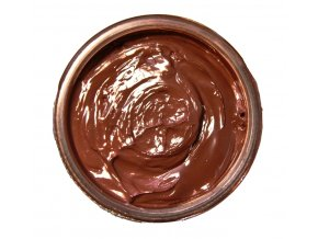 Péče o obuv Seax - Krém mid brown 09 50 ml