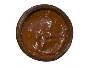 SEAX Shoe cream chocolate 71 50ml