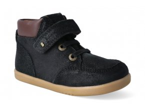 kotnikova obuv bobux timber boot black 3