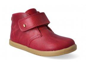 celorocni obuv bobux desert rio red 2