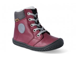 192021 wx11 everest nappa tex berry laces m 2