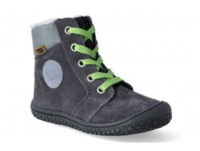192021 wx382 everest velours tex graphit laces m 3