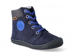 192021 wx2 everest velours tex ocean laces m 3