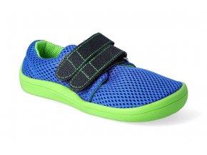 beda barefoot blue lime letni1 3