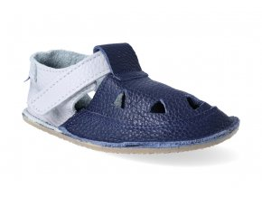 baby bare shoes io gravel 2