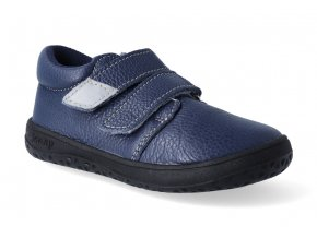barefoot celorocni obuv jonap b1 modra 5