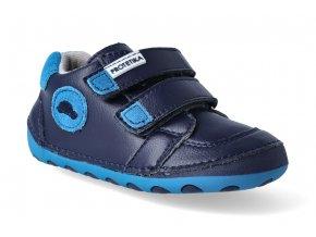 barefoot zateplena obuv protetika fergus 2