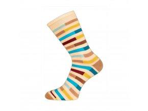 pestrobarevne ponozky antony (1)