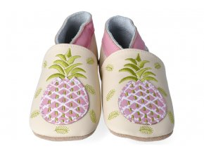 barefoot capacky lait et miel ananas1 1
