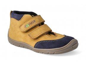 barefoot kotnikova obuv fare bare 5121281 2